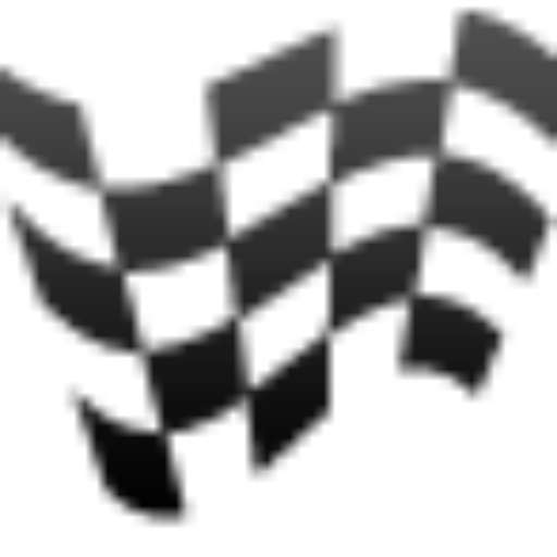 Open Track/HPDE – NASA – Texas Region | We Drive Harder!