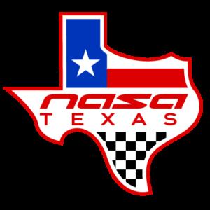 NASA_Texas_FB