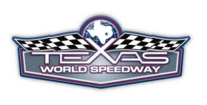 tws-logo-official