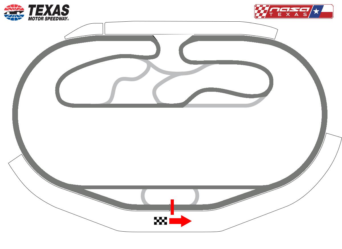 TexasMotorSpeedway_2_1.jpg